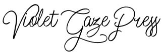 Violet Gaze Press